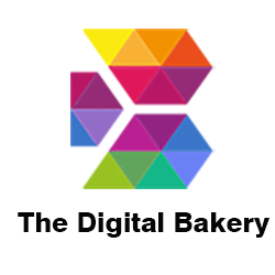 The Digital Bakery