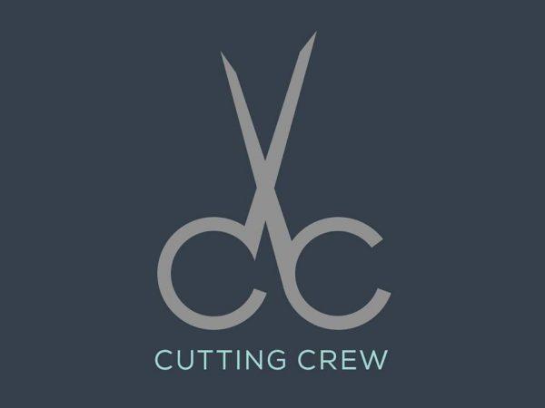 Cutting Crew