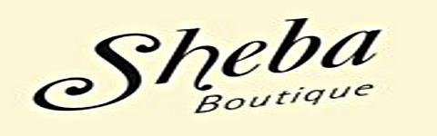 Sheba Boutique