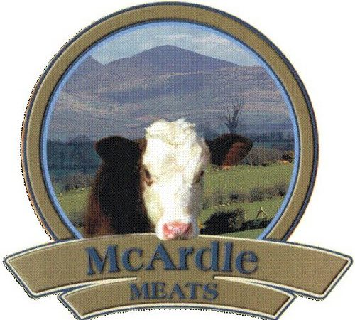 McArdle Meats- Marshes Shopping Centre