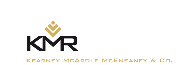 Kearney McArdle McEneaney and Co.