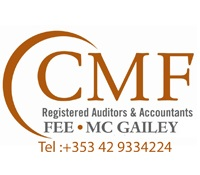 CMF Accountants