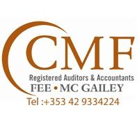 CMF Accountants