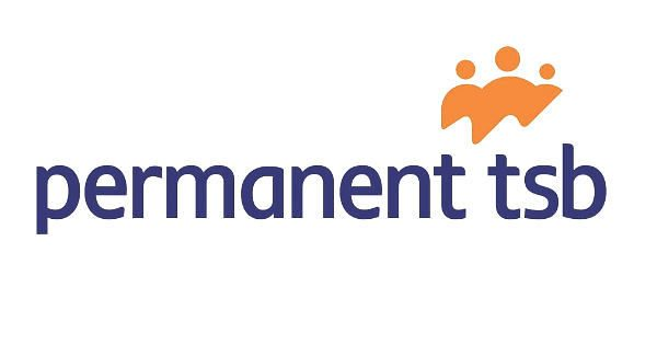 Dundalk Permanent TSB