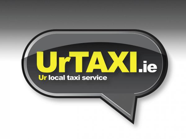 UR Taxi