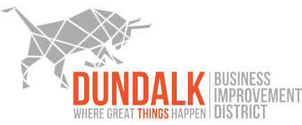 Dundalk Town