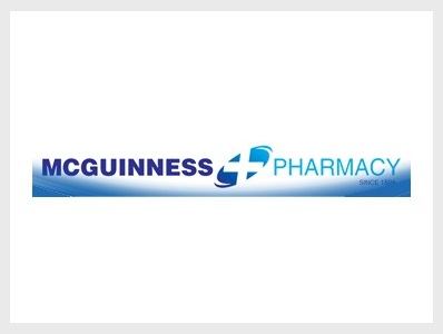 McGuinness Pharmacy