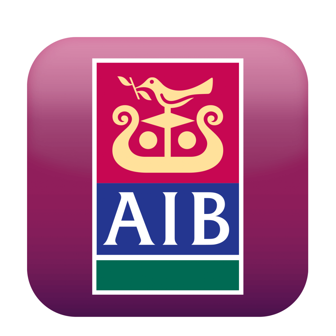 Aib bank dundalk town range of financial products and services so whether you need current or savings account a mortgage home or travel insurance a loan credit card reheart Image collections