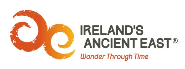 Irelands Ancient East Dundalk County Louth Ireland