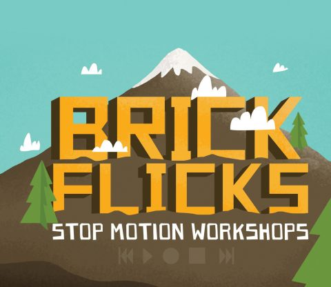 brick flicks bids