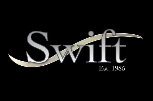 Swift Alterations