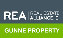 Gunne Property
