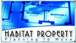 Habitat Property