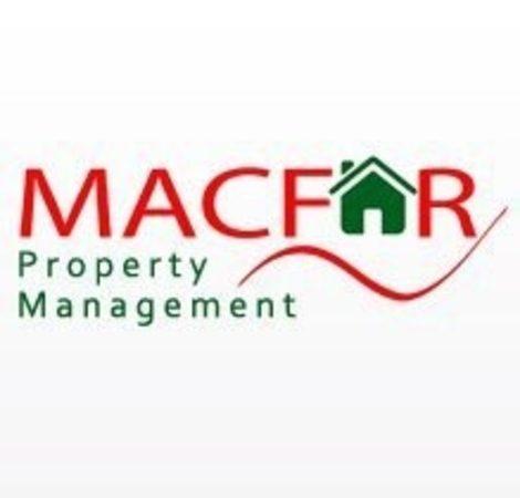 Peake Letting & Property Management
