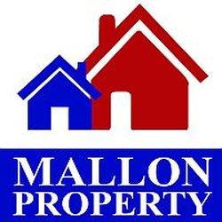 Mallon Property