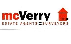 McVerry Estate Agents