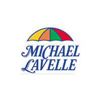 	Michael Lavelle Estate Agents