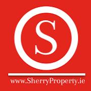 Sherry Property