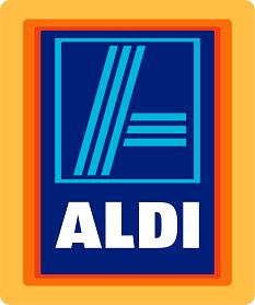 Aldi Newry Rd