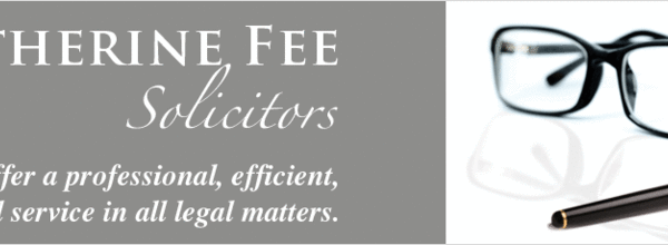 Catherine Fee Solicitors