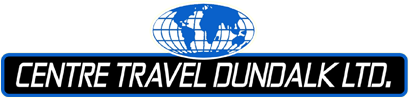 Centre Travel (Dundalk) Ltd
