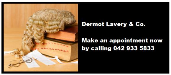 Dermot Lavery & Co