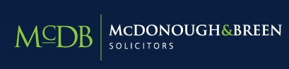 McDonough & Breen Solicitors