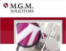 McGrath Mallon – McGM Solicitors