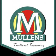 Mullens Takeaway