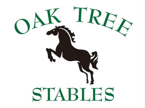 Oak Tree Stables