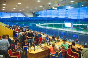 inside Dundalk Stadium evening Resized