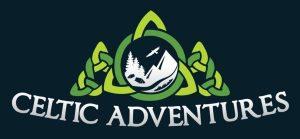 New Celtic Adventures logo Resized