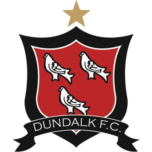 Dundalk FC to get full Civic & Public Reception in front of thousands