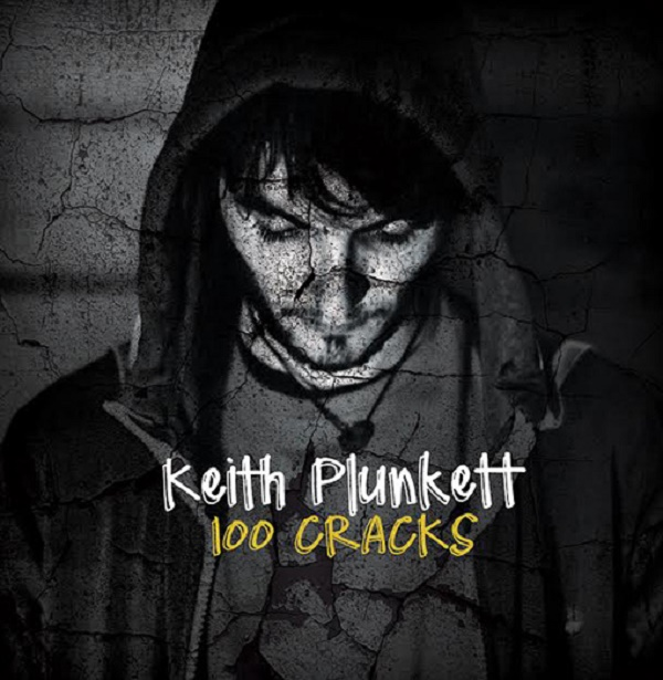 Keith Plunkett 100 Cracks