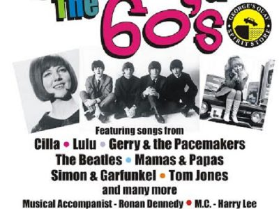 http://dundalktown.ie/wp-content/uploads/2017/01/Step-inside-the-60s-the-spirit-store.jpg