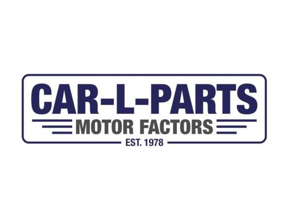 Car L Parts