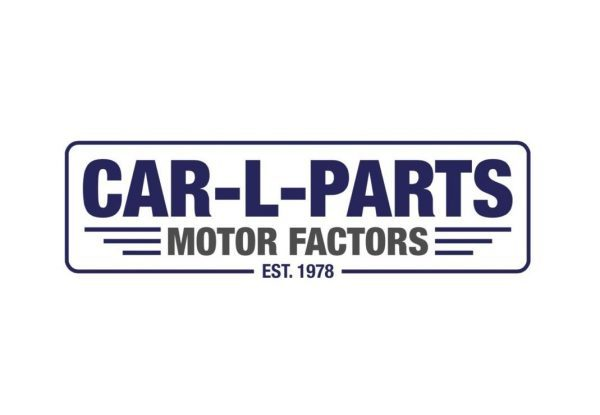 Car L Parts Dundalk County Louth