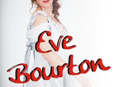 Eve Bourton