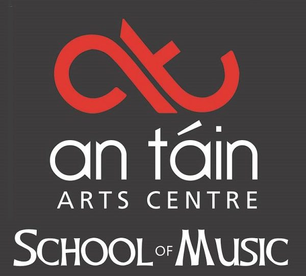 An Táin Arts Centre School of Music