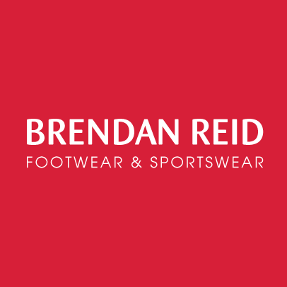 Brendan Reid Dundalk