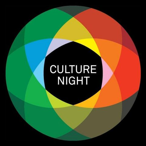 Culture Night Dundalk