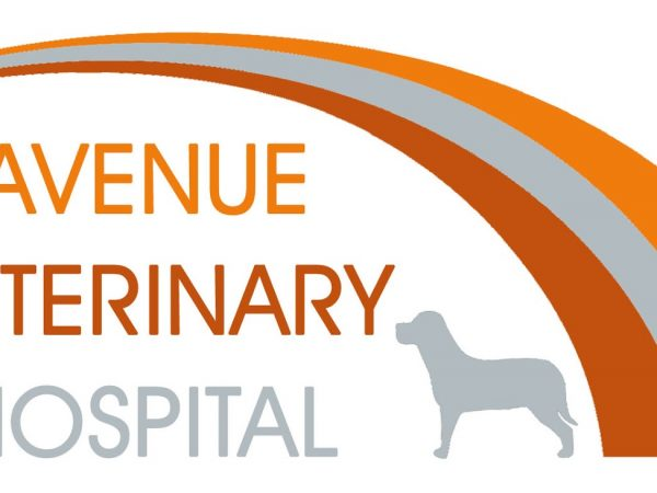 Avenue Veterinary Hospital