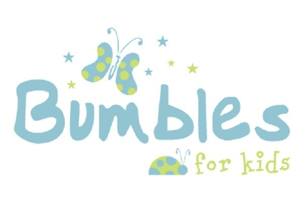 Bumbles for Kids