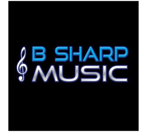 B Sharp