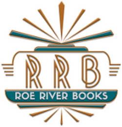 Roe River Books