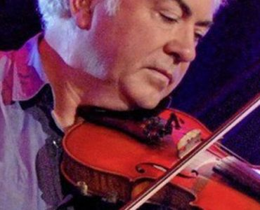 Christmas Homecoming Concert ~ An Táin Arts Centre Dundalk
