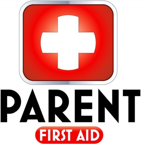 Parent First Aid in Oriel Centre Dundalk Gaol 2018