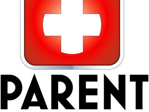 Parent First Aid in Oriel Centre Dundalk Gaol 2018