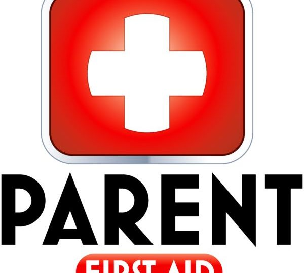 Parent First Aid Class