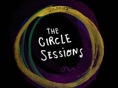 Circle Sessions Tour 2018 Tales V Tunes Thursday 3rd May